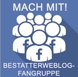 facebook fanseite