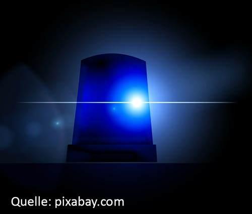 pixabayblue-light-73088_1280